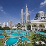 Топ 10 самых интересных фактов о Малайзии
