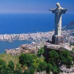 Путеводитель по Рио-де-Жанейро