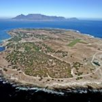 7 причин, по которым стоит посетить остров Роббен, Южная Африка