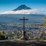 Топ 8 интересных фактов о Гватемале