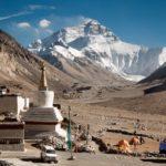 Где находится самый высокий (высокогорный) монастырь в мире?