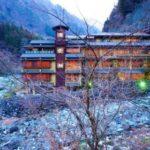 Самые старые отели в мире