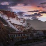 Путеводитель по Тибету - климат, туризм  и безопасность