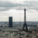 5 вещей, которые стоит увидеть в Париже, даже если вам не хватает времени