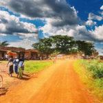 Топ 10 интересных фактов об Уганде