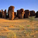8 интересных фактов о Чаде