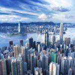 Путеводитель по Гонконгу