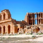 10 интересных фактов о Ливии