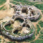 Мегалитические храмы Мальты: объект всемирного наследия ЮНЕСКО