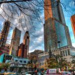 10 вещей, которые нужно сделать в Чикаго