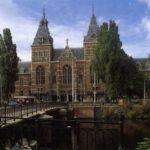Самые популярные музеи в Нидерландах