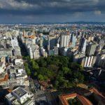 Путеводитель по Сан-Паулу - Пища, отели, транспорт и музеи
