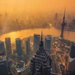 Путеводитель по Шанхаю - климат, транспорт и музеи