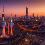 10 интересных фактов о Кувейте