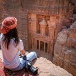 10 интересных фактов о Иордании