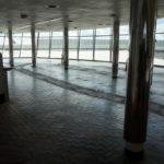 5 несуществующих международных аэропортов