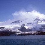 Острова Херд и Макдональд: объект всемирного наследия ЮНЕСКО в Австралии