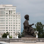10 уникальных и интересных фактов о Туркменистане