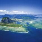 10 интересных фактов о Маврикии