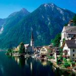 10 самых интересных фактов об Австрии