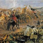 История Венгрии - Турецкие войны 1526 - 1699