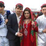 10 интересных фактов о Таджикистане