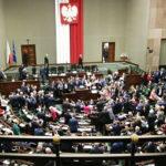 Политические партии Польши