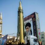 Топ 10 интересных фактов об Иране