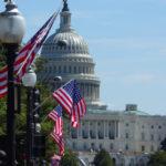10 интересных фактов о США