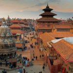 10 интересных фактов о Непале
