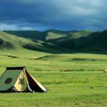 10 интересных фактов о Монголии