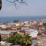 8 интересных фактов о Сьерра-Леоне