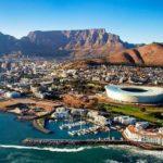 10 интересных фактов о Кейптауне