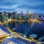 8 интересных фактов о Сингапуре