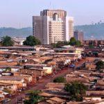8 интересных фактов о Камеруне