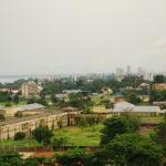 Топ 5 интересных фактов о Киншасе
