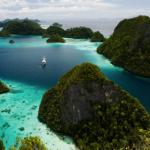 Интересные факты о Папуа-Новой Гвинее