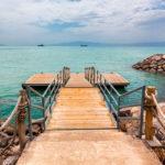 8 интересных фактов о Джибути