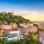Топ 10 интересных фактов о Португалии