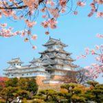 Топ 10 интересных фактов о Японии