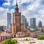 10 интересных фактов о Польше