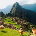 Топ 10 интересных фактов о Перу