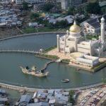 10 интересных фактов о Брунее