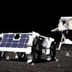 Когда НАСА была основана и почему?
