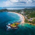 10 интересных фактов о Шри-Ланке