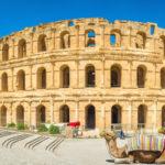 8 интересных фактов о Тунисе