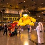 Топ 10 интересных фактов о Катаре