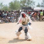 Интересные факты о Малави