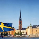 10 интересных фактов о Швеции