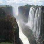 8 интересных фактов о Замбии